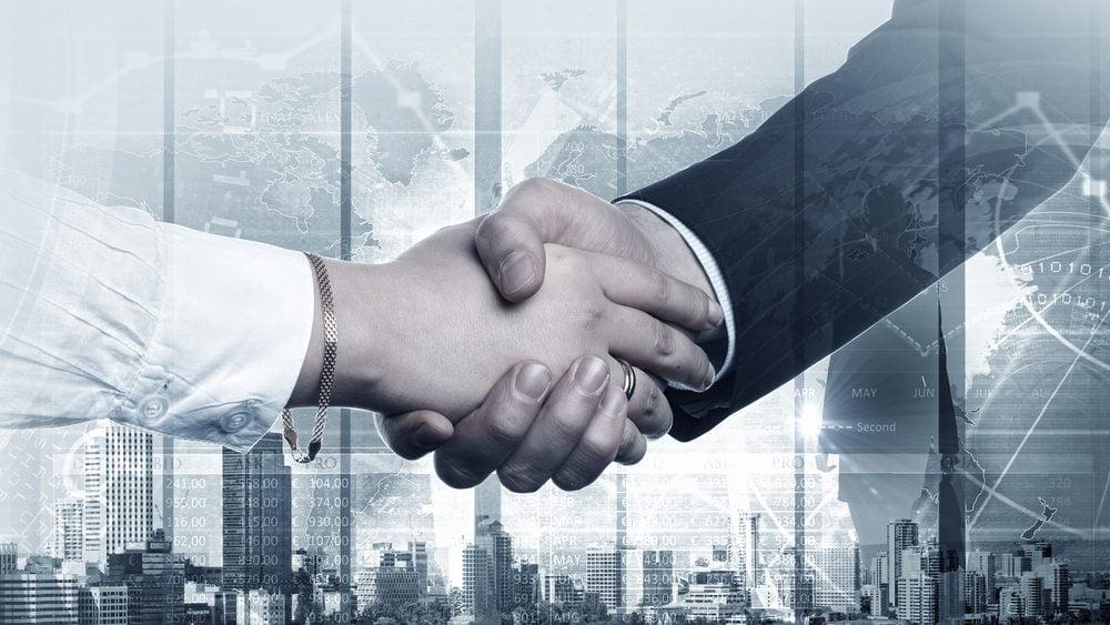 NewsBTC Ledger Partnership Intel