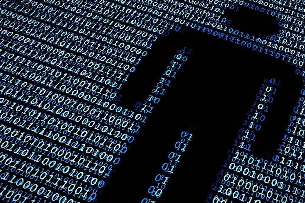 NewsBTC ERC725 Blockchain Standard