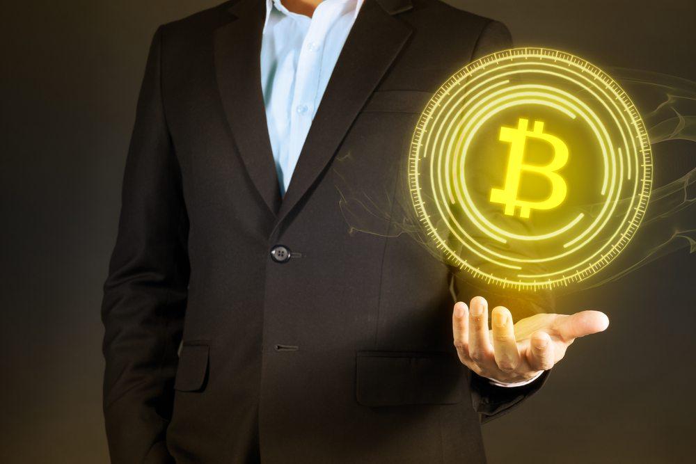 NewsBTC Japan Bitcoin Gold