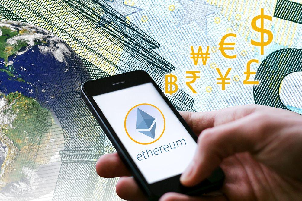 NewsBTC Paradex ERC20 In-Wallet Trading