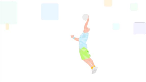 sportyfi