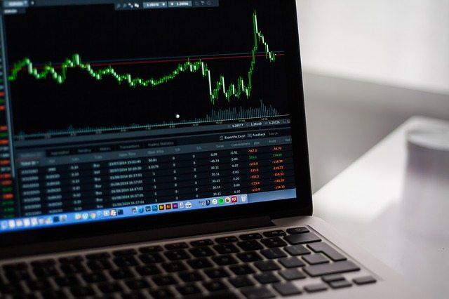 crypto, stock market, markets, market