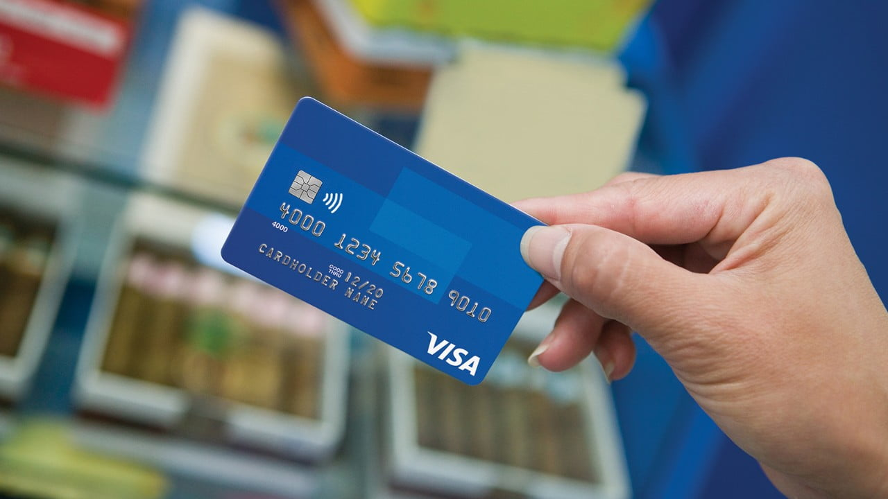bitflyer launches visa powered prepaid bitcoin card newsbtc