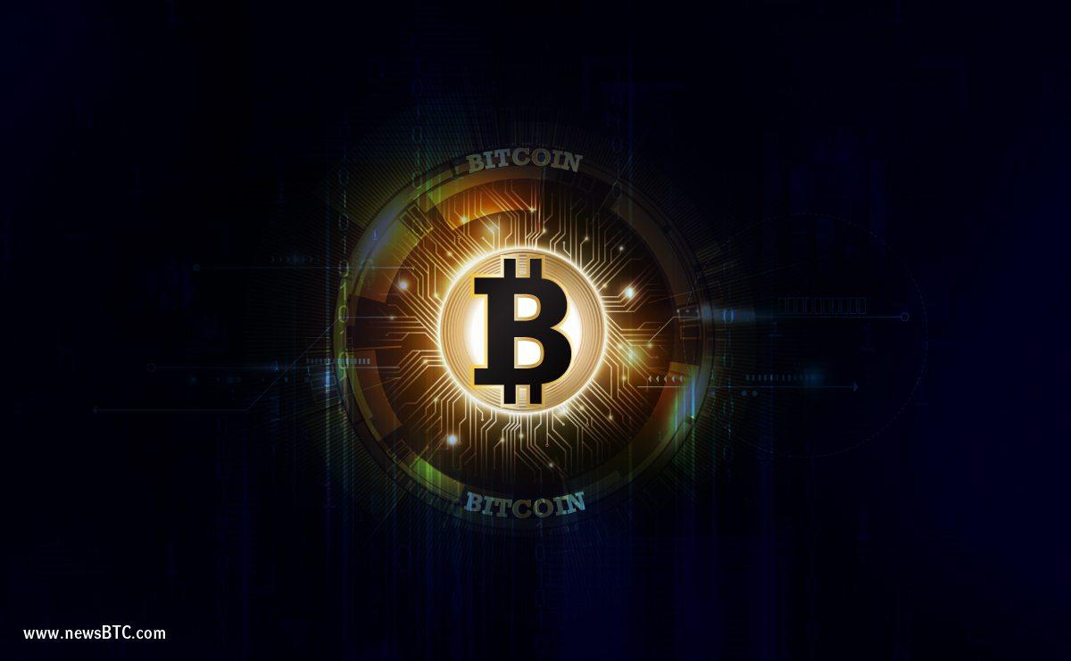 BTG USD Poised to Break