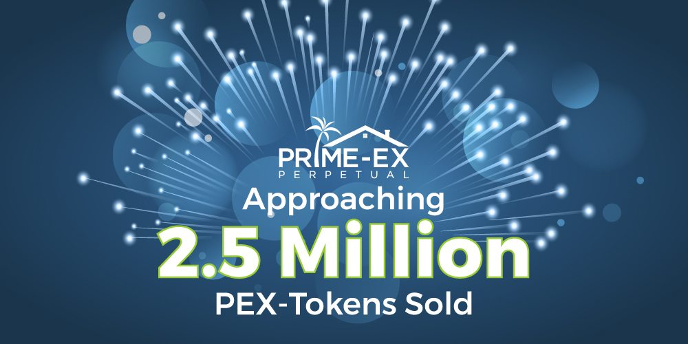 PrimeEx