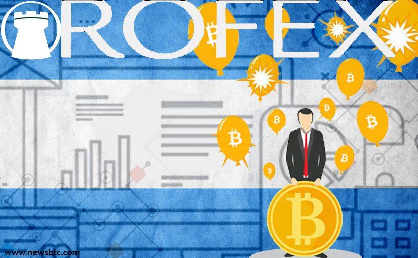 Argentina bitcoin futures