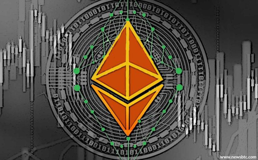 Etherum analysis