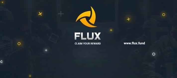 Flux ICO