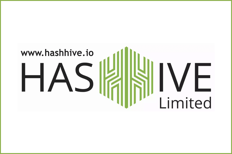 HashHive