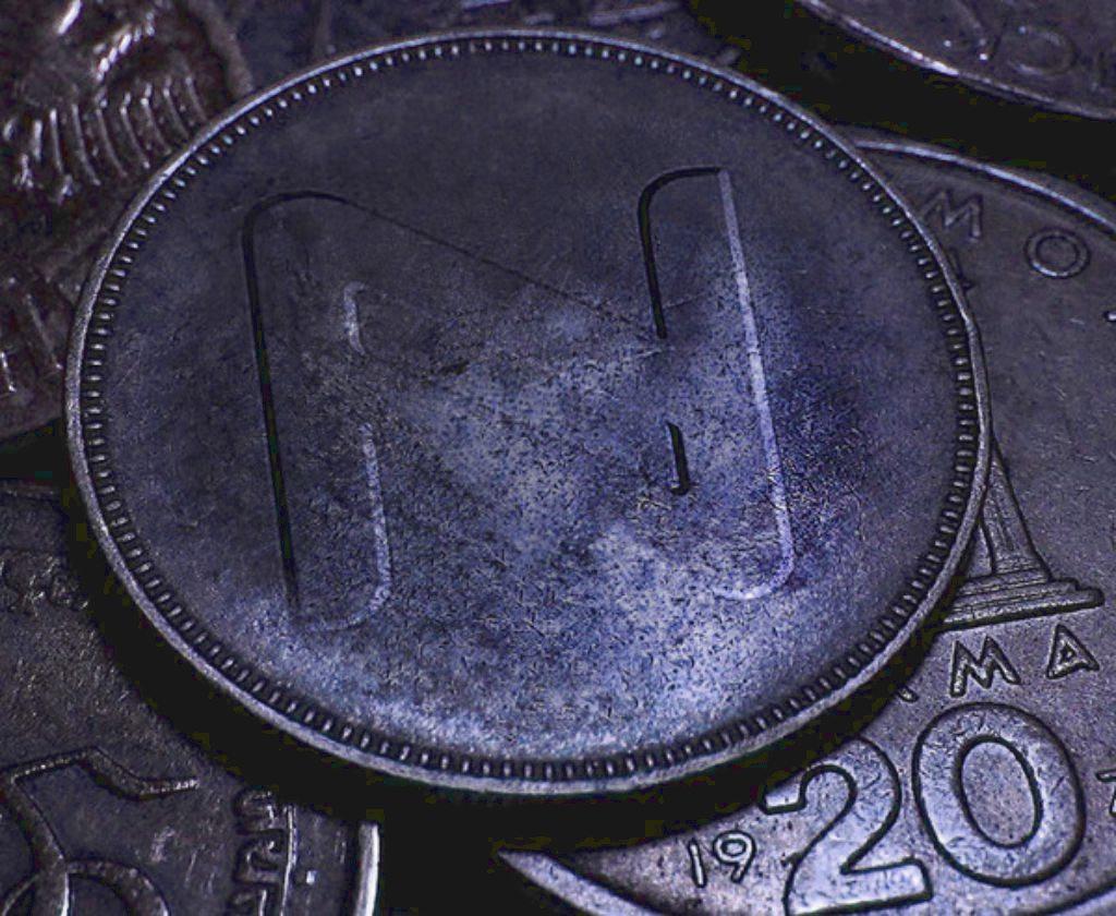 alt coin NEM and NEO