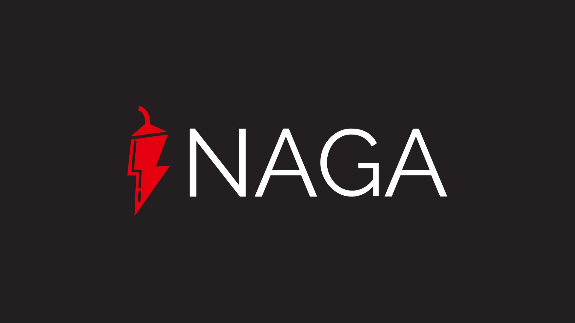 Naga, NGC, Naga coin