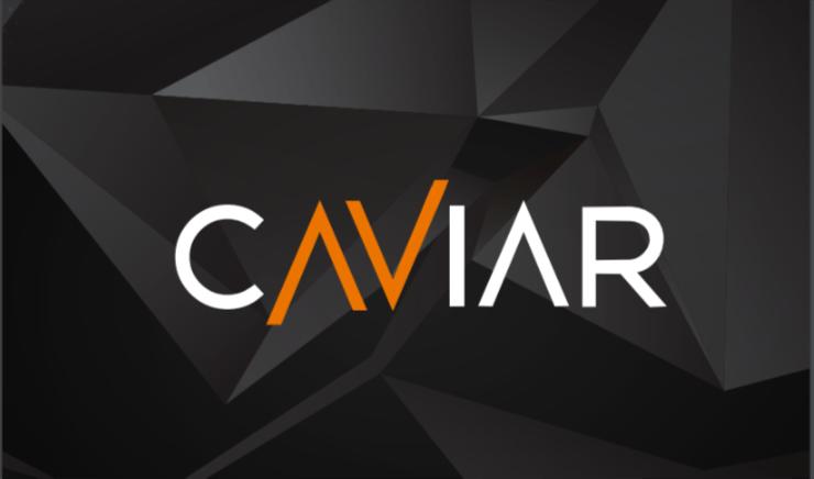 caviar, real estate