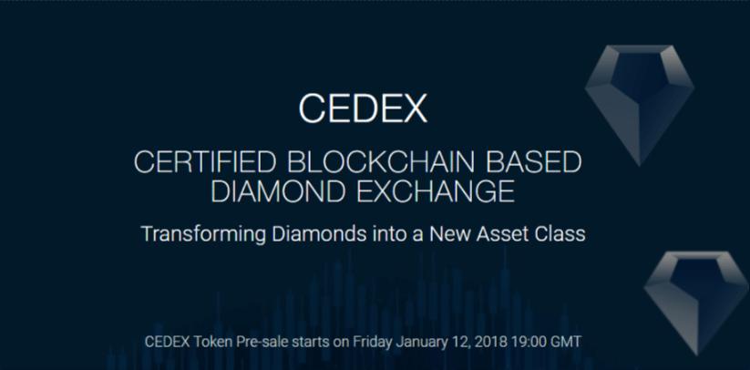 cedex, dex