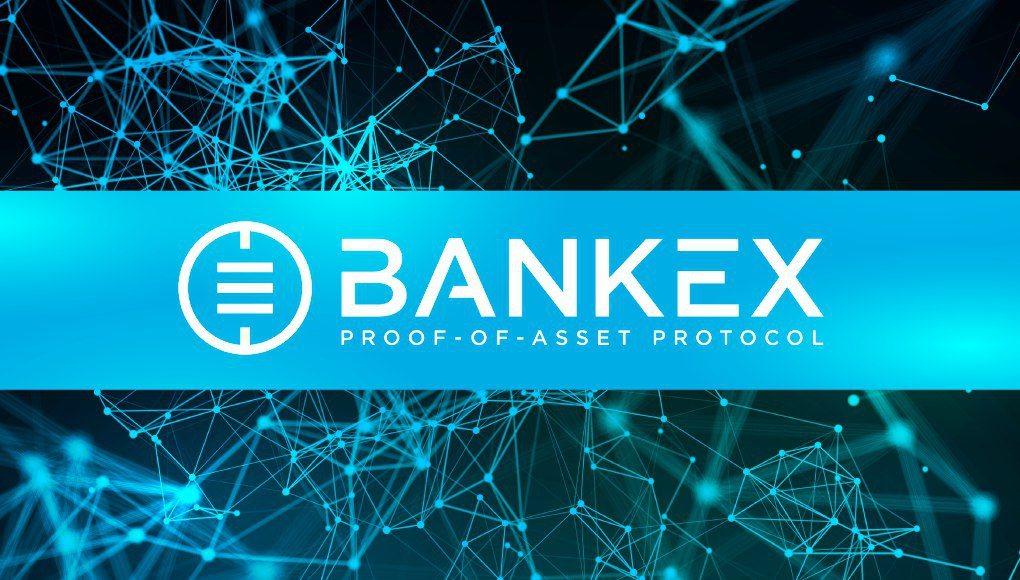 bankex