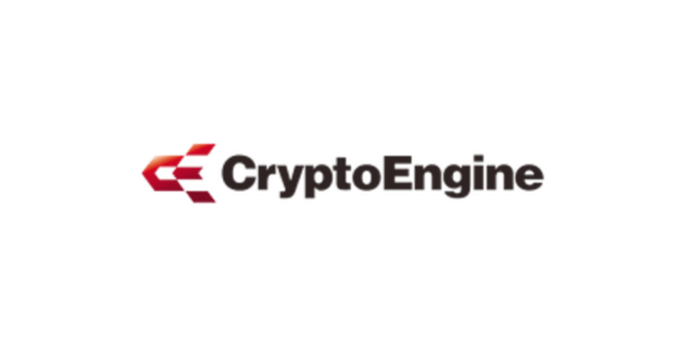 crypto engine, cryptocurrency