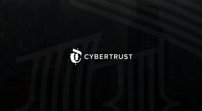 cybertrust
