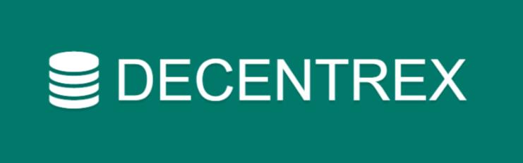 decentrex