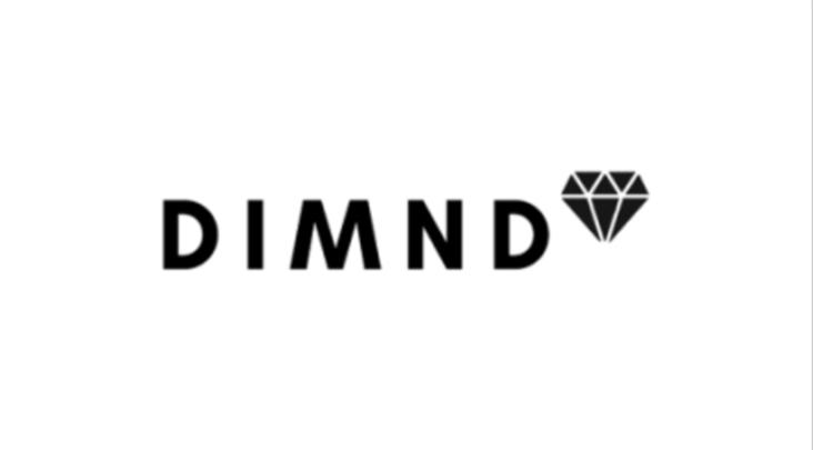DIMND