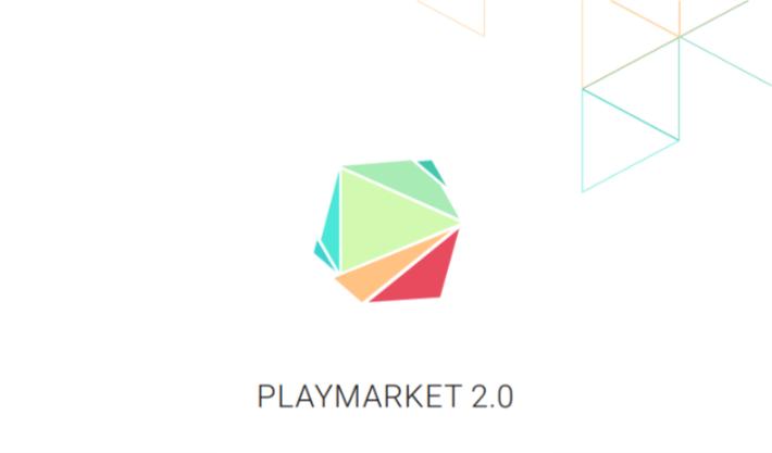 Playmarket