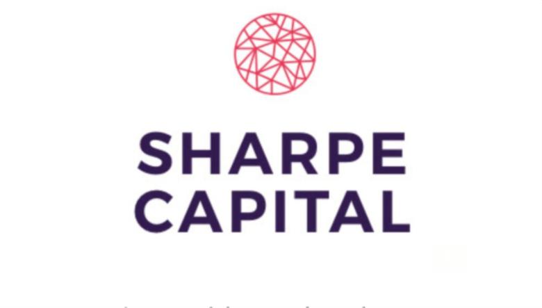 Sharpe Capital