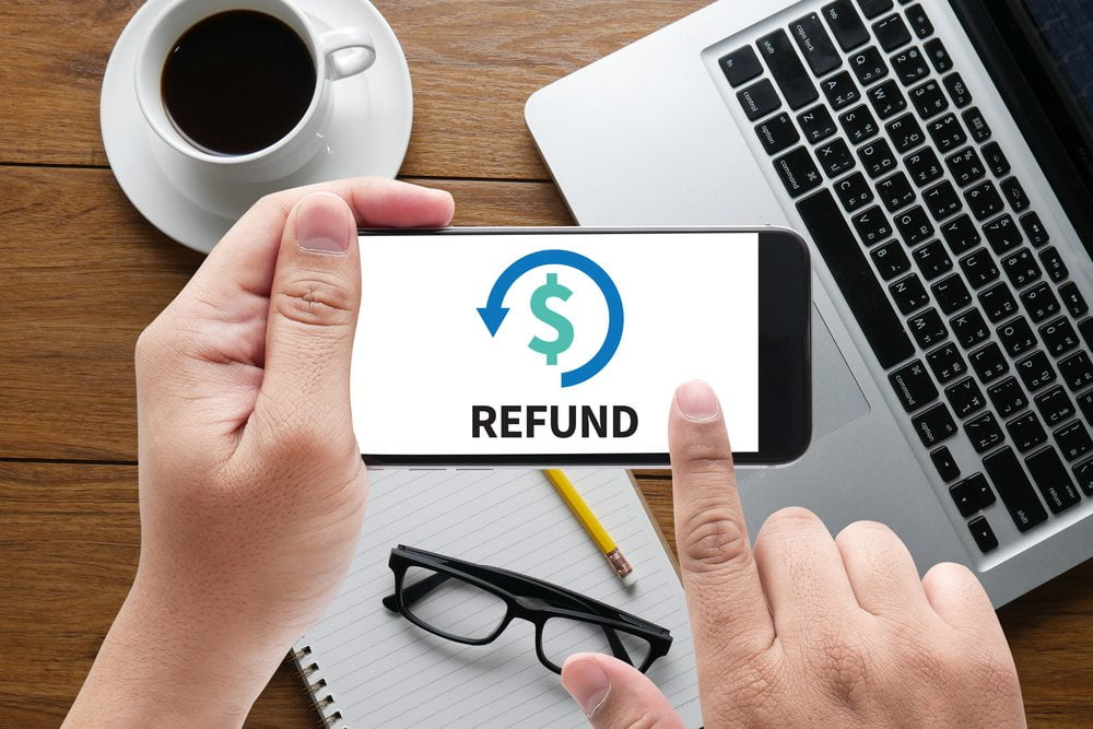 NewsBTC Confido ICO Refund
