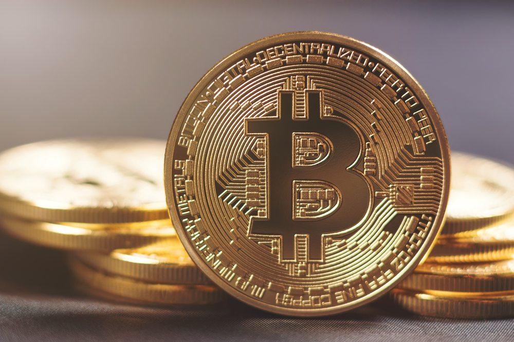NewsBTC Chicago Board Options Exchange Bitcoin Futures