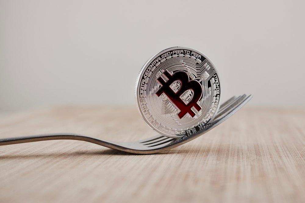 NewsBTC Bitcoin Cash Growth