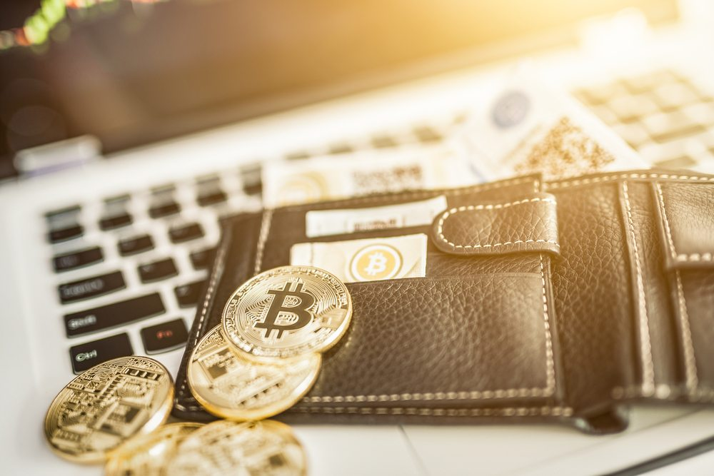 NewsBTC Bitcoin Transaction Fees