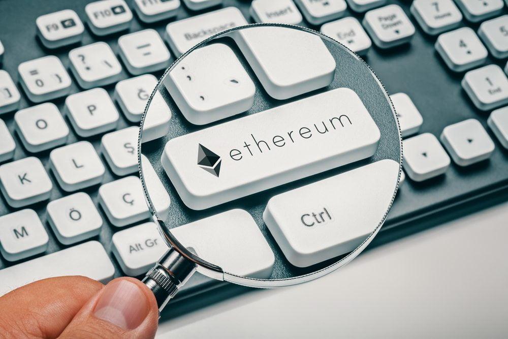 NewsBTC Upbit Ethereum KRW