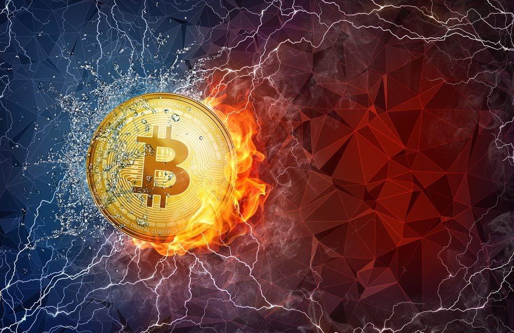 NewsBTC Bitcoin Rootstock Lumino