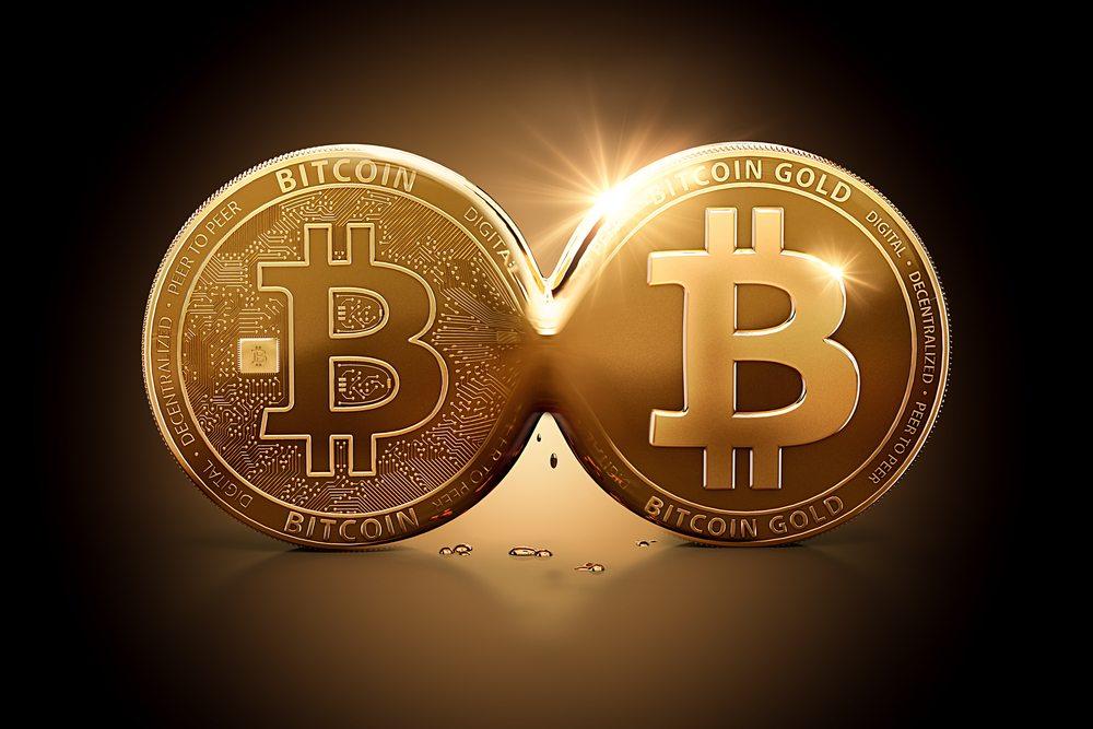 NewsBTC Bitcoin Cash Hashrate Surpasses Bitcoin
