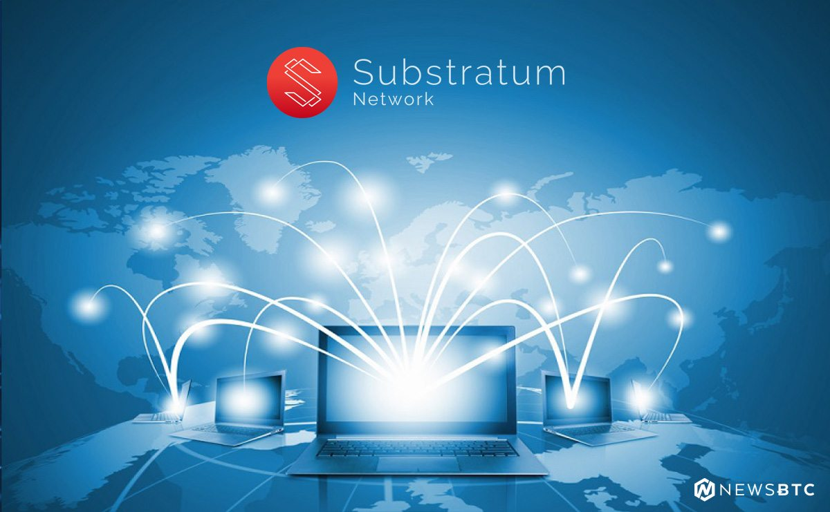 Substratum answers censorship call