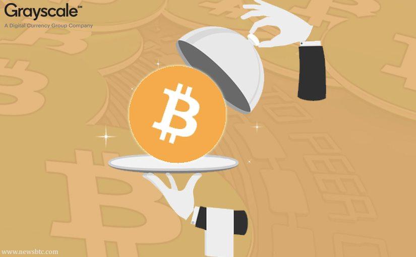 Bitcoin Cash Liquidation
