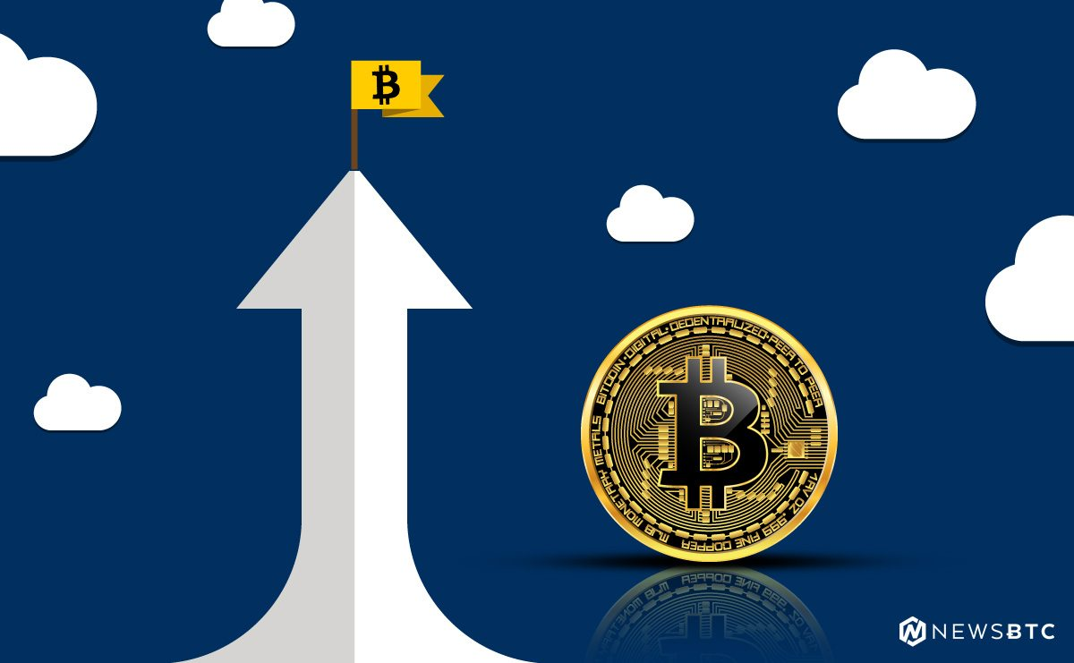 Bitcoin Gold Price Technical Ysis Btg Usd