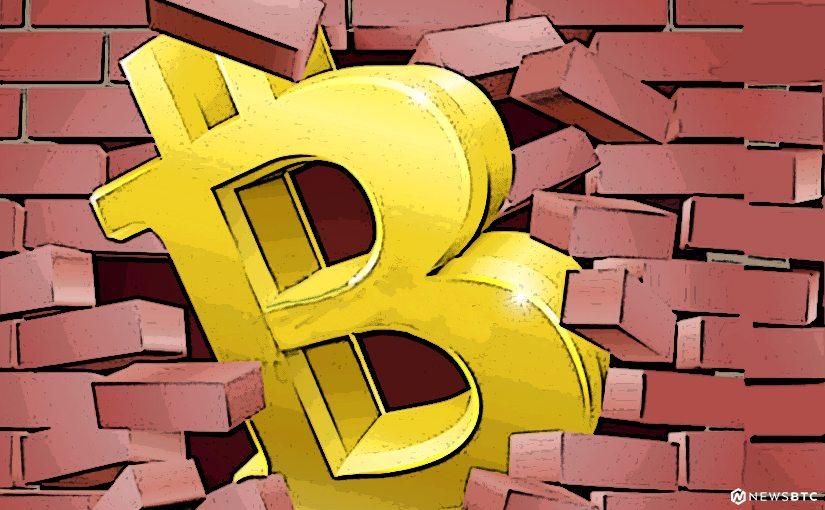 Bitcoin Will Hit