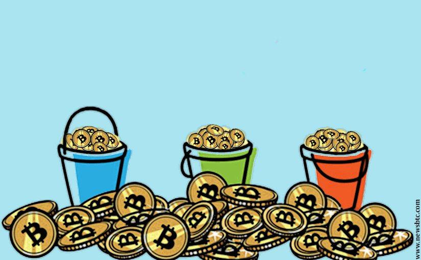 Bitcoin memepool