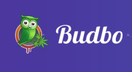 Budbo, cannabis