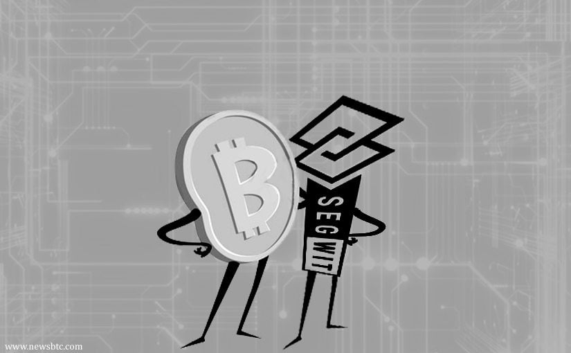 SegWit Support and Enabling Bitcoin Cash