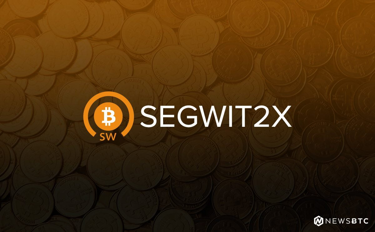 Segwit second round