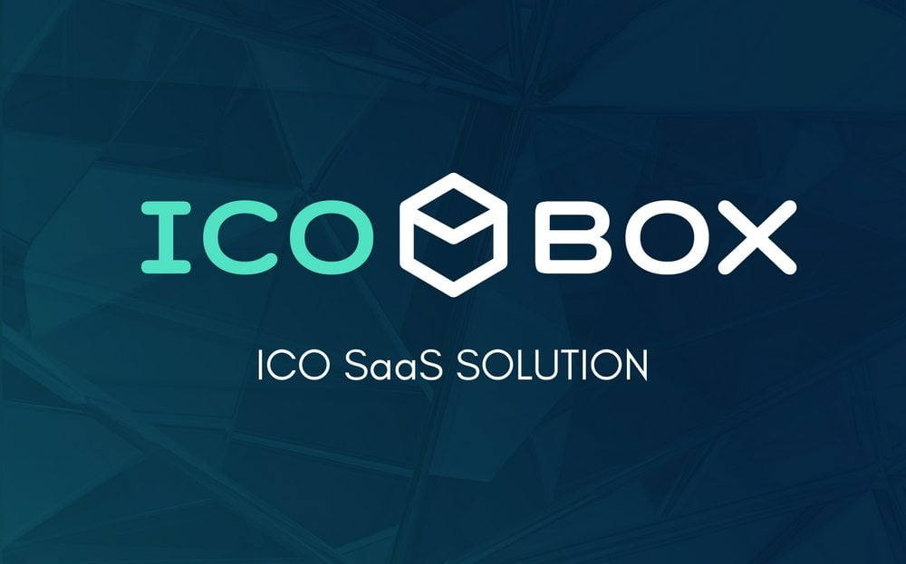icobox