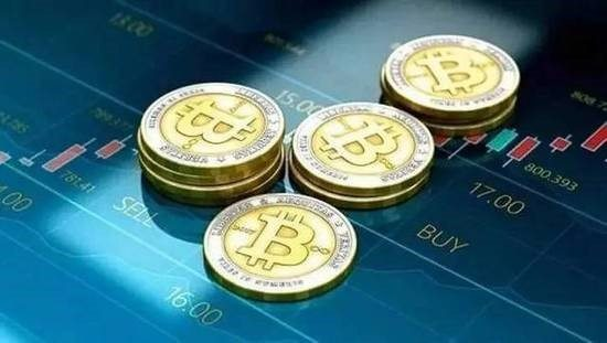 cryptocurrency, bitcoin, buy bitcoin