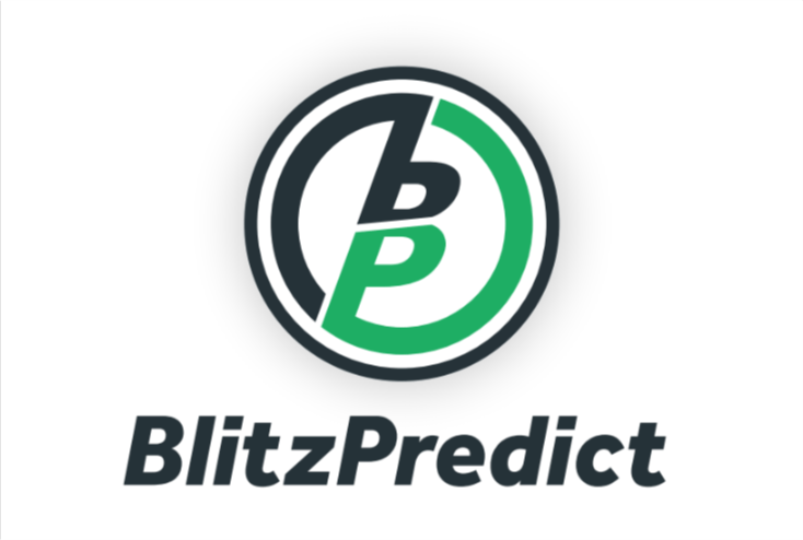 blitzpredict, prediction