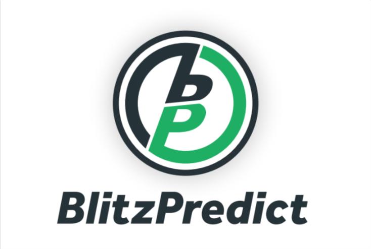 blitzpredict, prediction