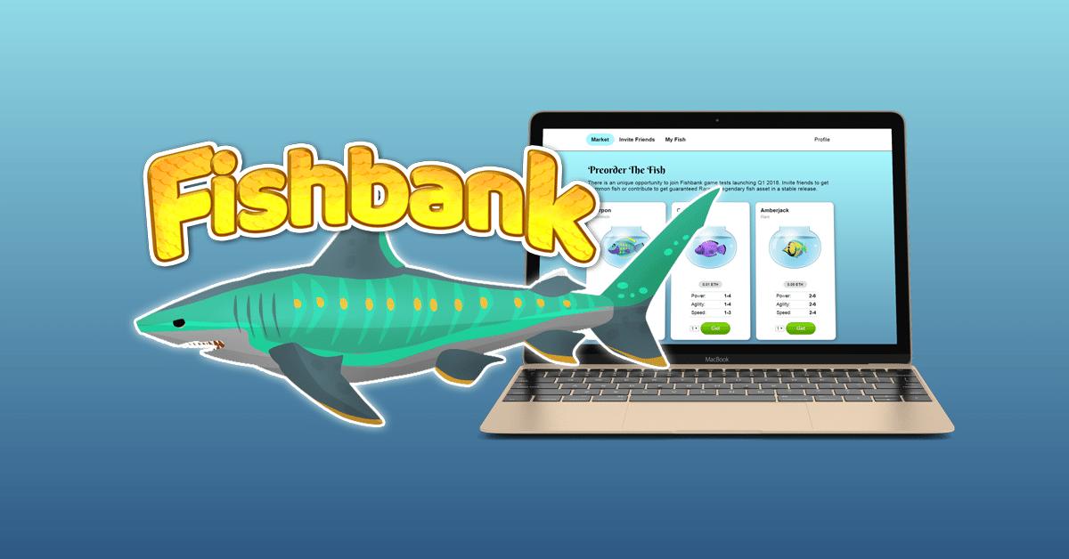 fishbank