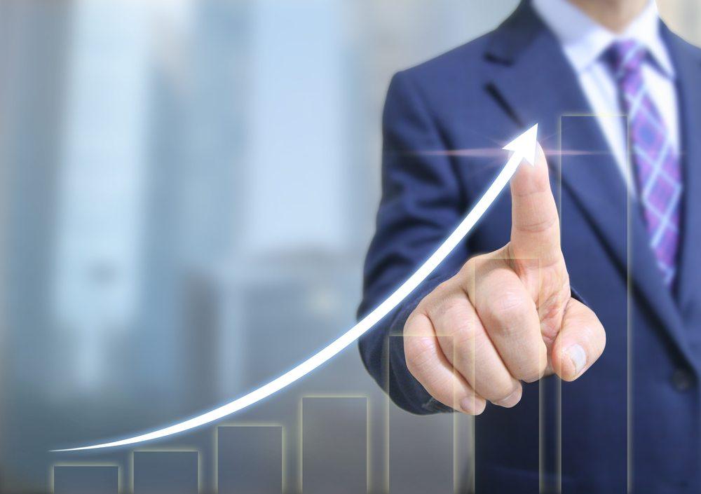 LBN Bitstamp user Growth