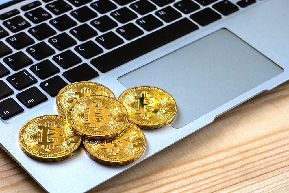 NewsBTC Crunchbase Bitcoin