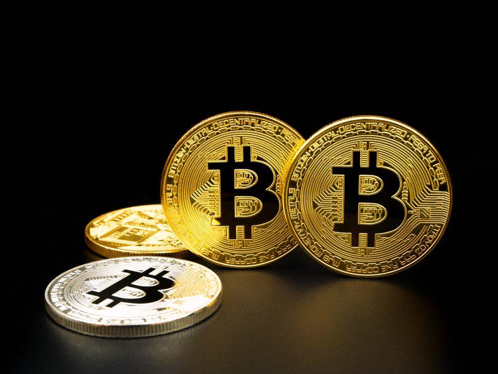 NewsBTC Bitcoin Lightning Network
