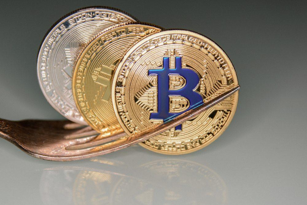 NewsBTC Nicehash Notnicehash Bitcoin Cash