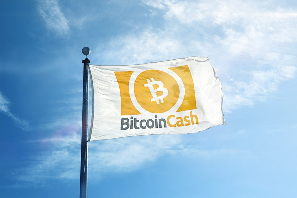 NewsBTC Craig Wright Bitcoin Cash