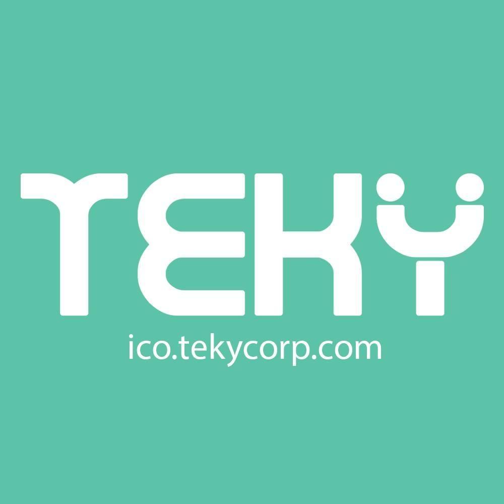 tekycorp